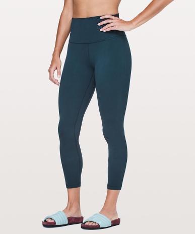 Lululemon Align pants
