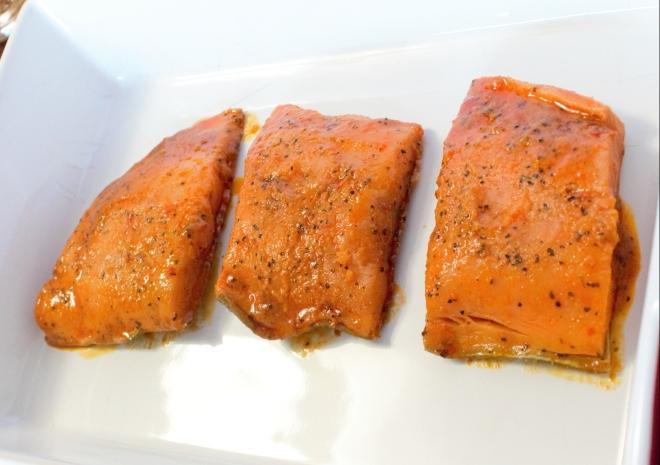 salmon5-e1541883906310.jpg